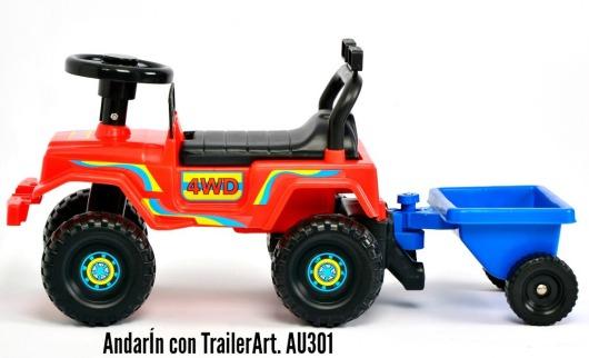 Andarin-con-Trailer-ArtAU-301