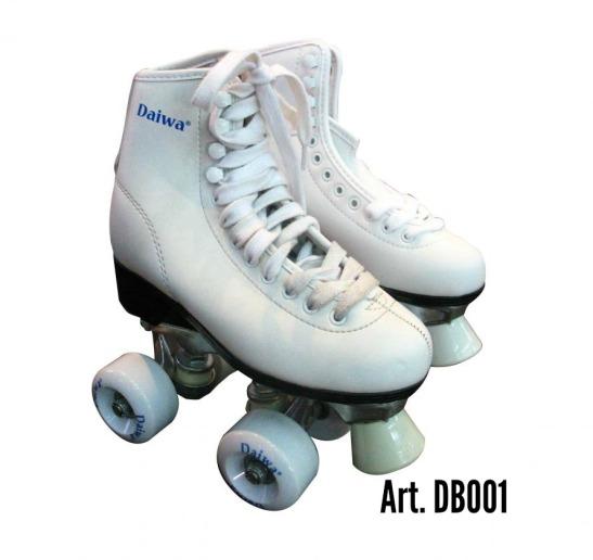 Art. DB001