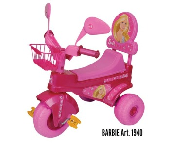 Barbie Art 1520 MODIF