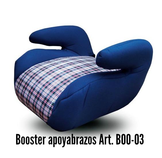 booster-apoyabrazos-ArtBOO-03