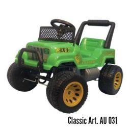 Classic-ArtAU-031