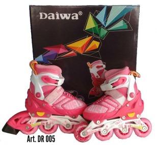 daiwa-dr-005