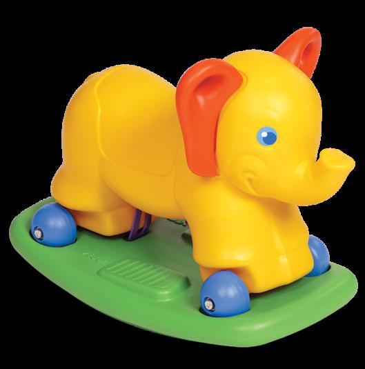 elefanteTrompita-Art151