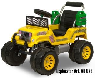 Explorator-ArtAU-028