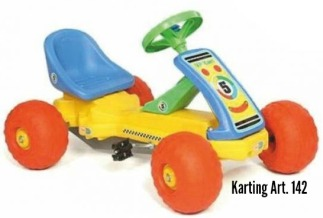 Karting-Art142