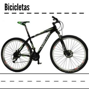 portada-Bicicletas