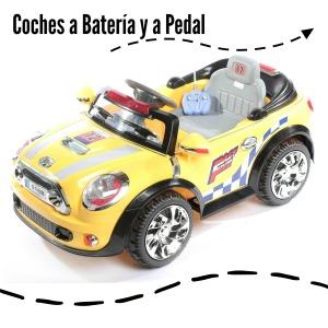 Portada-coches a pedal