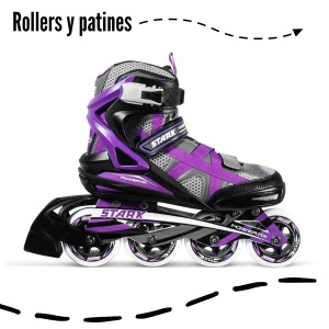 Portada-Roller