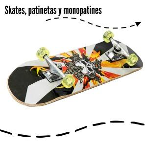 Portada-Skates