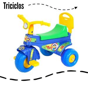 PORTADA-TRICICLOS