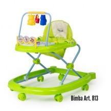 Rainbow-813-Bimba
