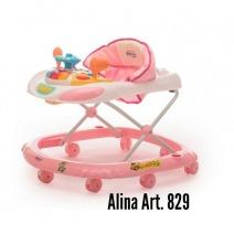 Rainbow-829-Alina