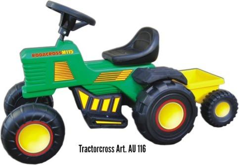 Tractorcrss-ArtAU-116
