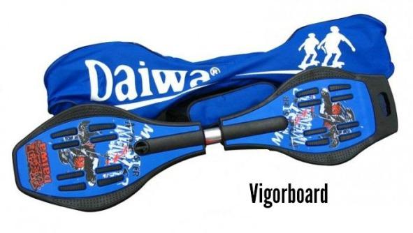 vigorboard-daiwa